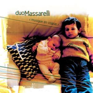copertina duo massarelli