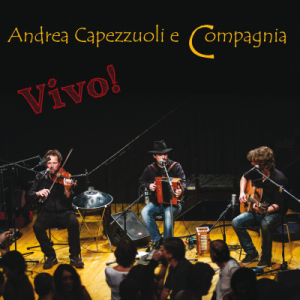 cover VIVO
